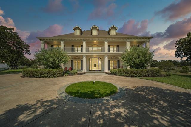 Flower Mound                                                                      , TX - $1,350,000