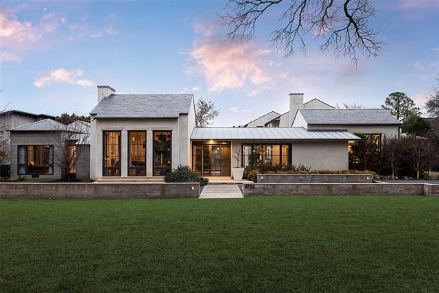 Dallas                                                                      , TX - $5,995,000