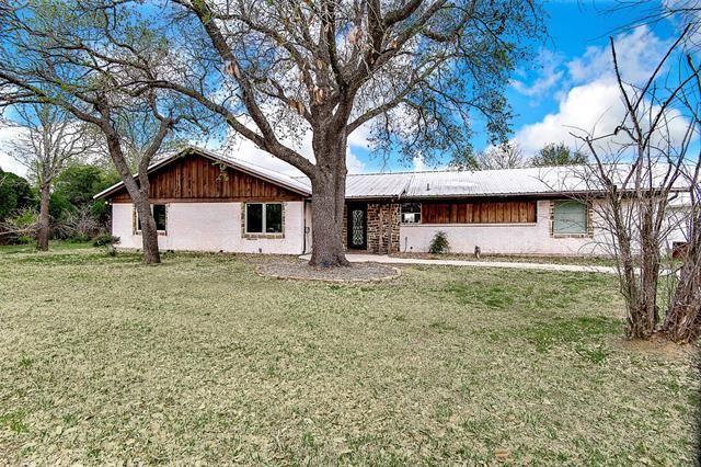 Burleson                                                                      , TX - $510,000