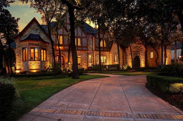 Southlake                                                                      , TX - $3,699,900