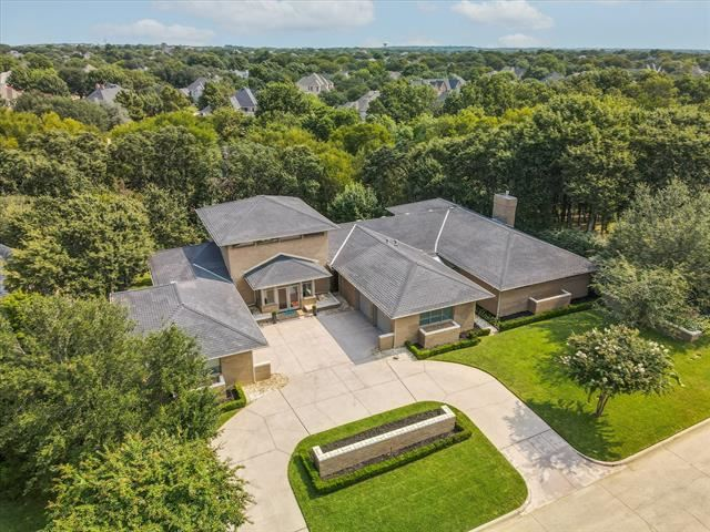 Southlake                                                                      , TX - $2,295,000