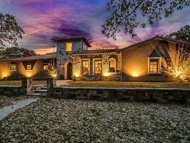 Burleson                                                                      , TX - $1,290,000
