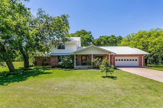 Burleson                                                                      , TX - $515,000