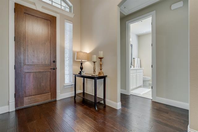 Property Image Of 824 King George Lane In Savannah, Tx