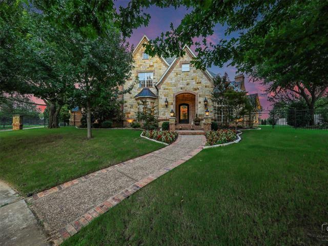 Southlake                                                                      , TX - $1,979,000