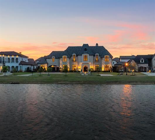 Southlake                                                                      , TX - $3,499,999