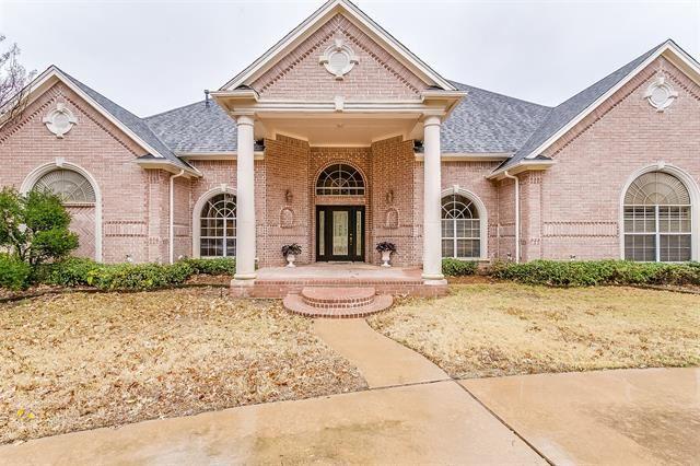 Burleson                                                                      , TX - $599,999