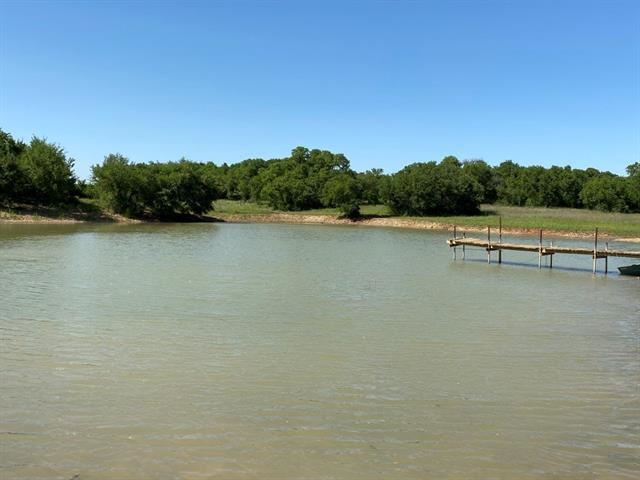 Property Image Of 5580 County Road 411 W In Brownwood, Tx