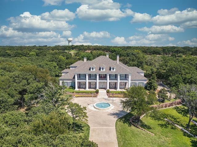 Flower Mound                                                                      , TX - $2,449,900
