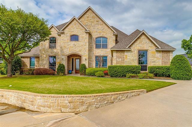 Burleson                                                                      , TX - $584,900