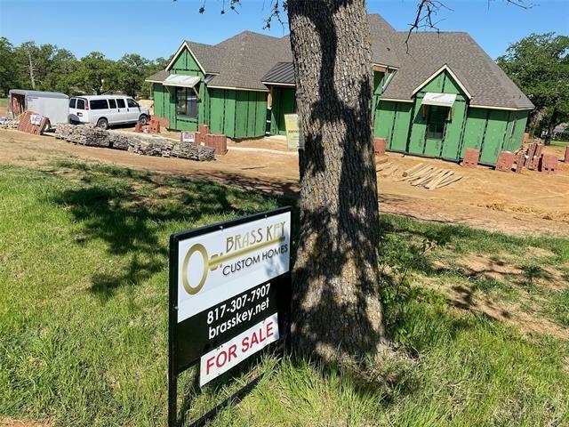 Burleson                                                                      , TX - $829,999