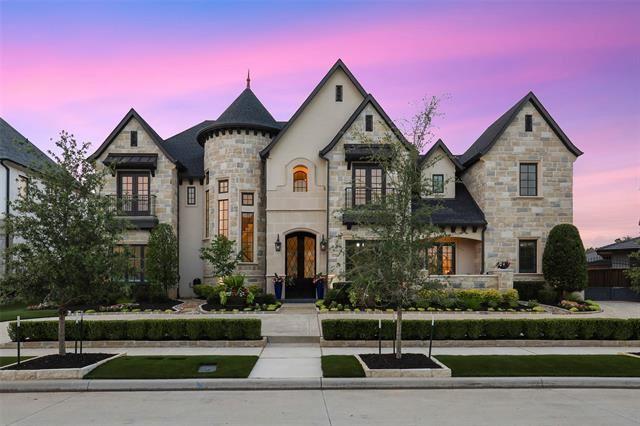 Southlake                                                                      , TX - $2,275,000