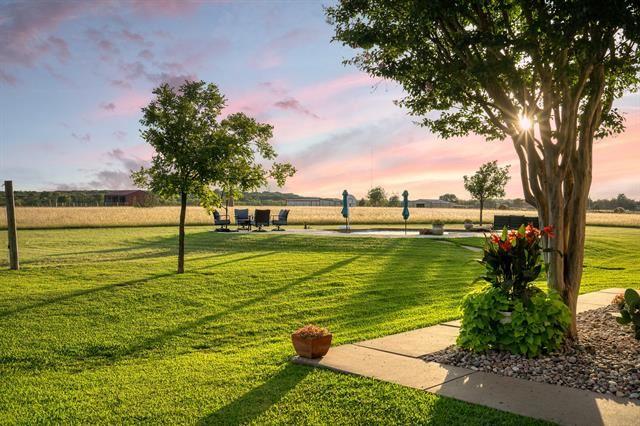 Burleson                                                                      , TX - $739,900