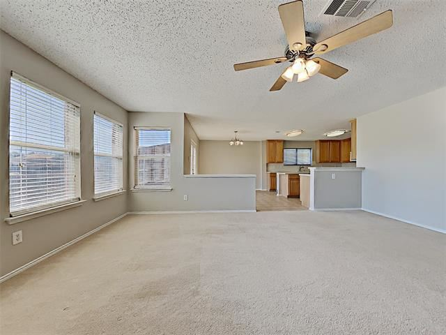 Property Image Of 5637 Robins Way In North Richland Hills, Tx