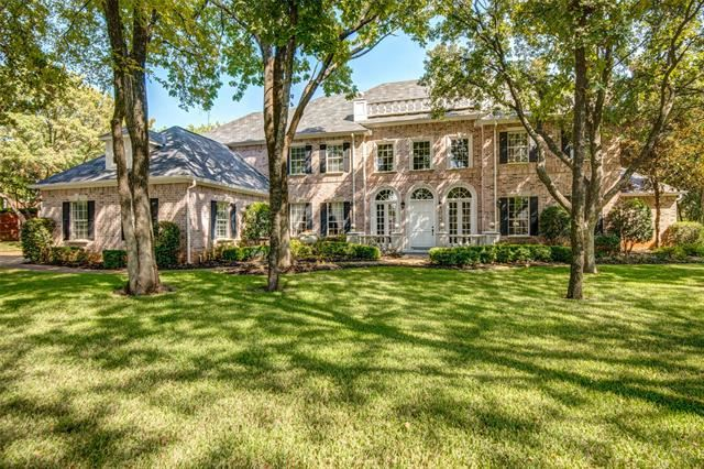 Flower Mound                                                                      , TX - $1,599,000