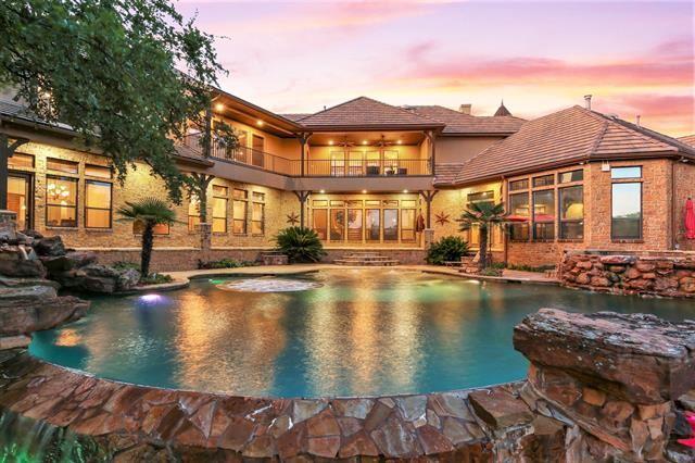 Flower Mound                                                                      , TX - $1,799,999