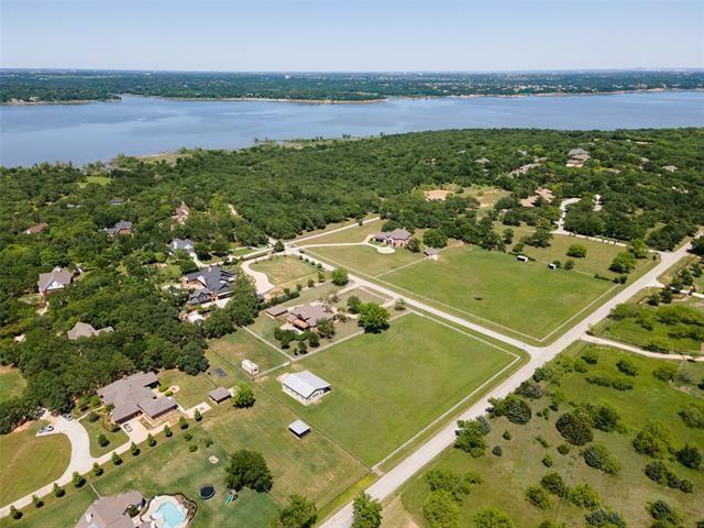 Southlake                                                                      , TX - $1,790,000