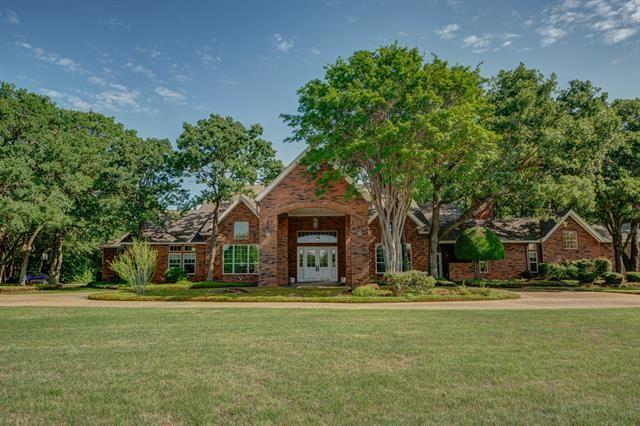 Southlake                                                                      , TX - $1,795,000