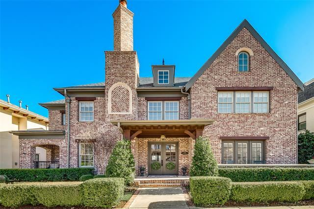 Property Image Of 2308 State Boulevard In Mckinney, Tx