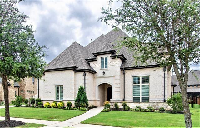 Southlake                                                                      , TX - $1,950,000