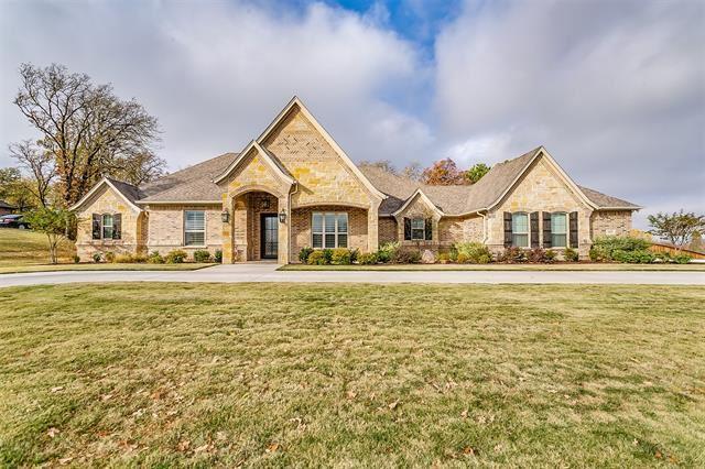 Burleson                                                                      , TX - $649,900