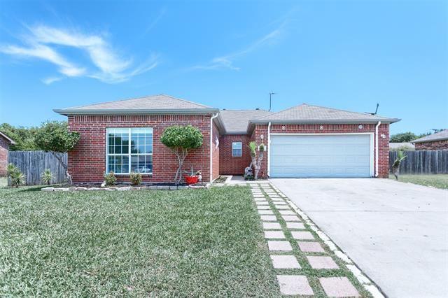 Gunter                                                                      , TX - $207,000