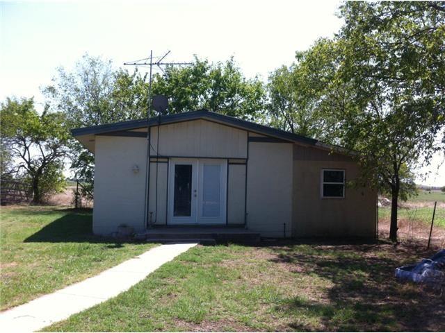 1660 Old Denton Road, Decatur, TX, 76234