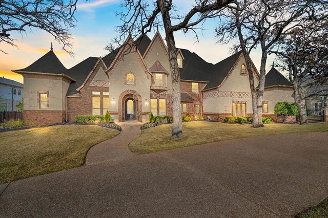 Southlake                                                                      , TX - $1,799,000