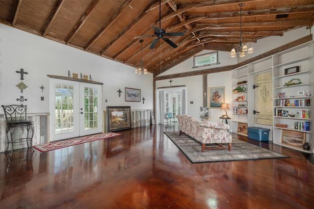 Burleson                                                                      , TX - $785,000