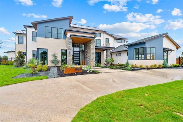 Southlake                                                                      , TX - $3,595,000