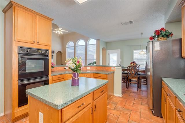 Property Image Of 8308 Rock Canyon Court In Fort Worth, Tx
