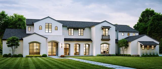 Southlake                                                                      , TX - $3,299,000