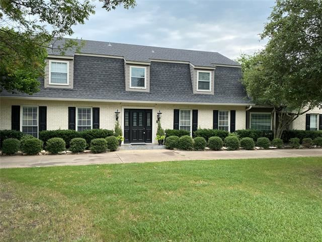 Property Image Of 602 Green Meadows Lane In Ovilla, Tx