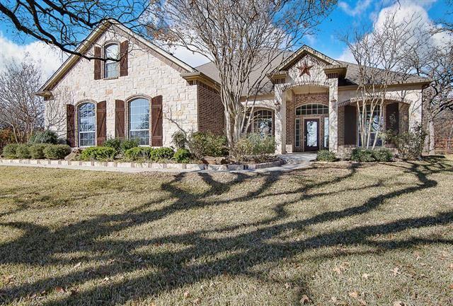 Burleson                                                                      , TX - $949,900