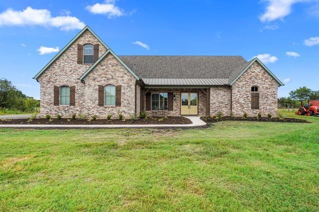 Burleson                                                                      , TX - $699,000