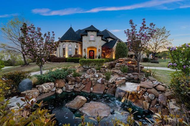 Southlake                                                                      , TX - $1,279,200