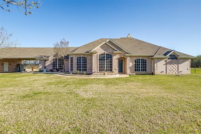 Burleson                                                                      , TX - $599,000