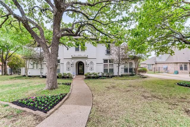Southlake                                                                      , TX - $1,300,000