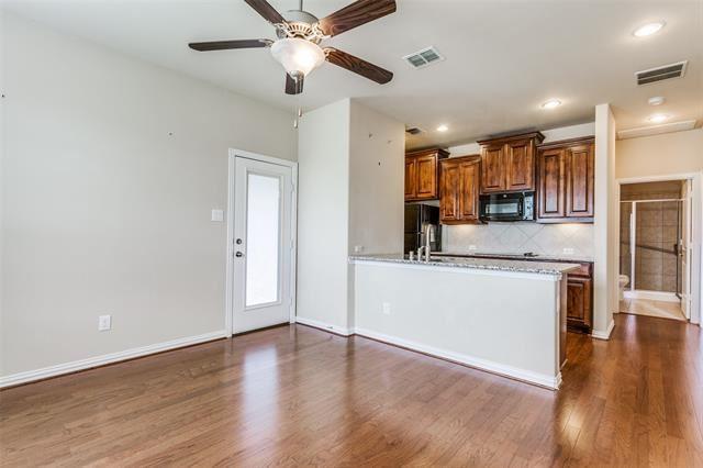 Property Image Of 5112 Eureka Lane In Sachse, Tx