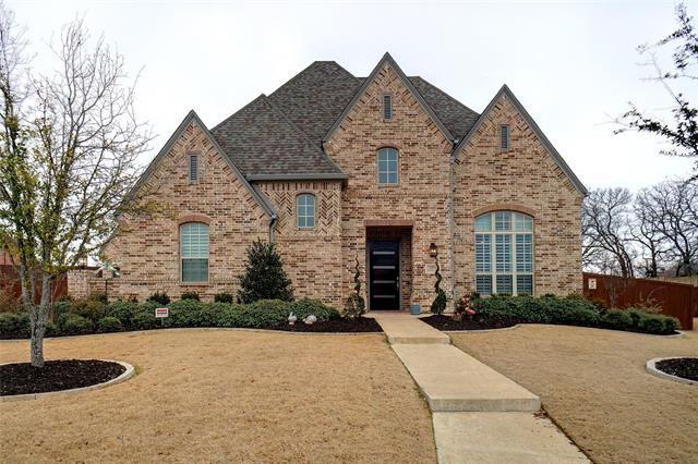 Flower Mound                                                                      , TX - $979,000