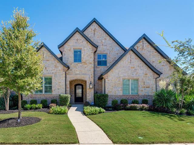 Southlake                                                                      , TX - $1,890,000