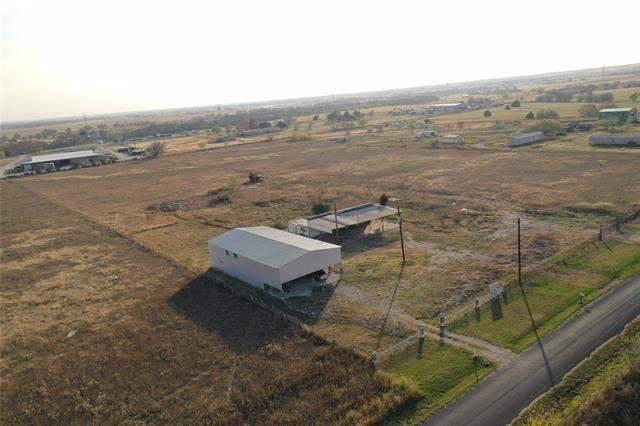 Gunter                                                                      , TX - $399,000