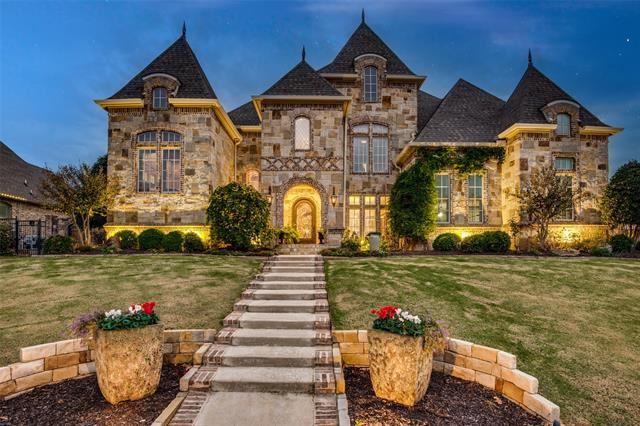 Southlake                                                                      , TX - $1,475,000