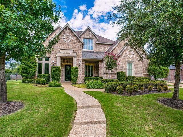 Southlake                                                                      , TX - $1,299,000