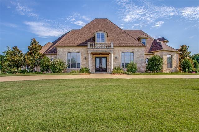 Burleson                                                                      , TX - $750,500