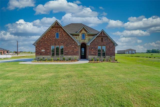Gunter                                                                      , TX - $445,500