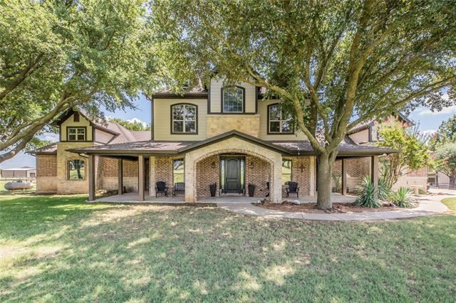 Burleson                                                                      , TX - $899,999