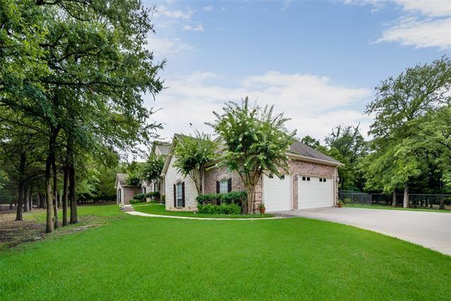 Burleson                                                                      , TX - $649,950