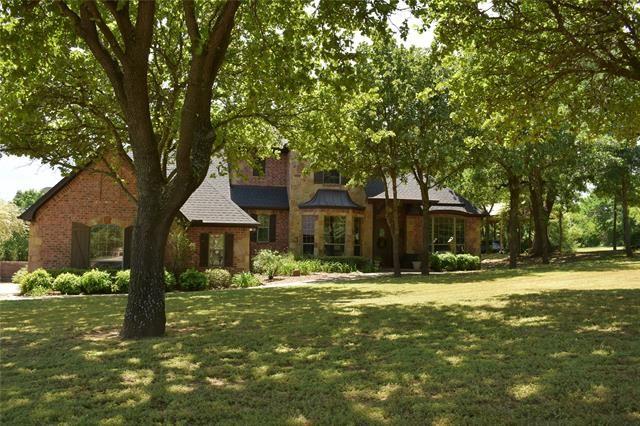 Burleson                                                                      , TX - $645,000