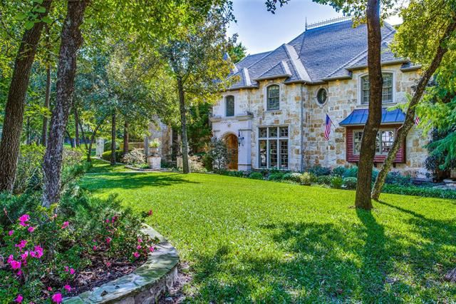 Flower Mound                                                                      , TX - $2,149,000